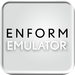 Lexus Enform Emulator