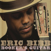 Eric Bibb image on tourvolume.com