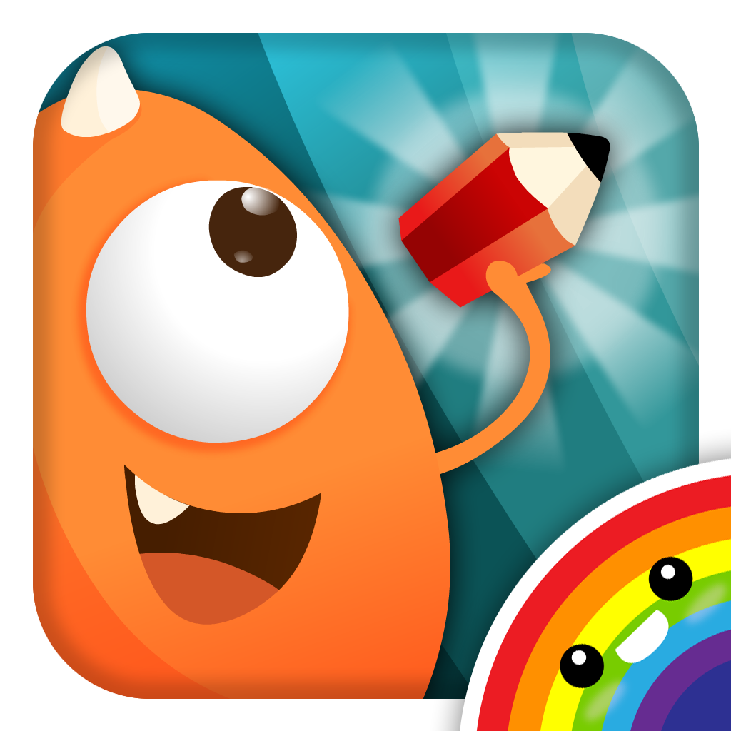 mzl.wufmpioo Win an iPad Mini From The iMums and Bamba Craft! #Go Mini