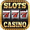 Renato Santos - A Absolute 777 Vegas Casino Classic Slots  artwork