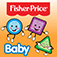 Fisher-Price  フィッシャープ...