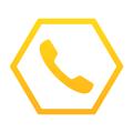 Hive Dial